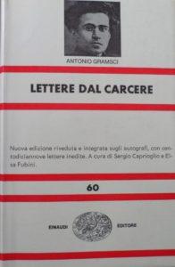 Lettere_dal_carcere_edizione_Einaudi