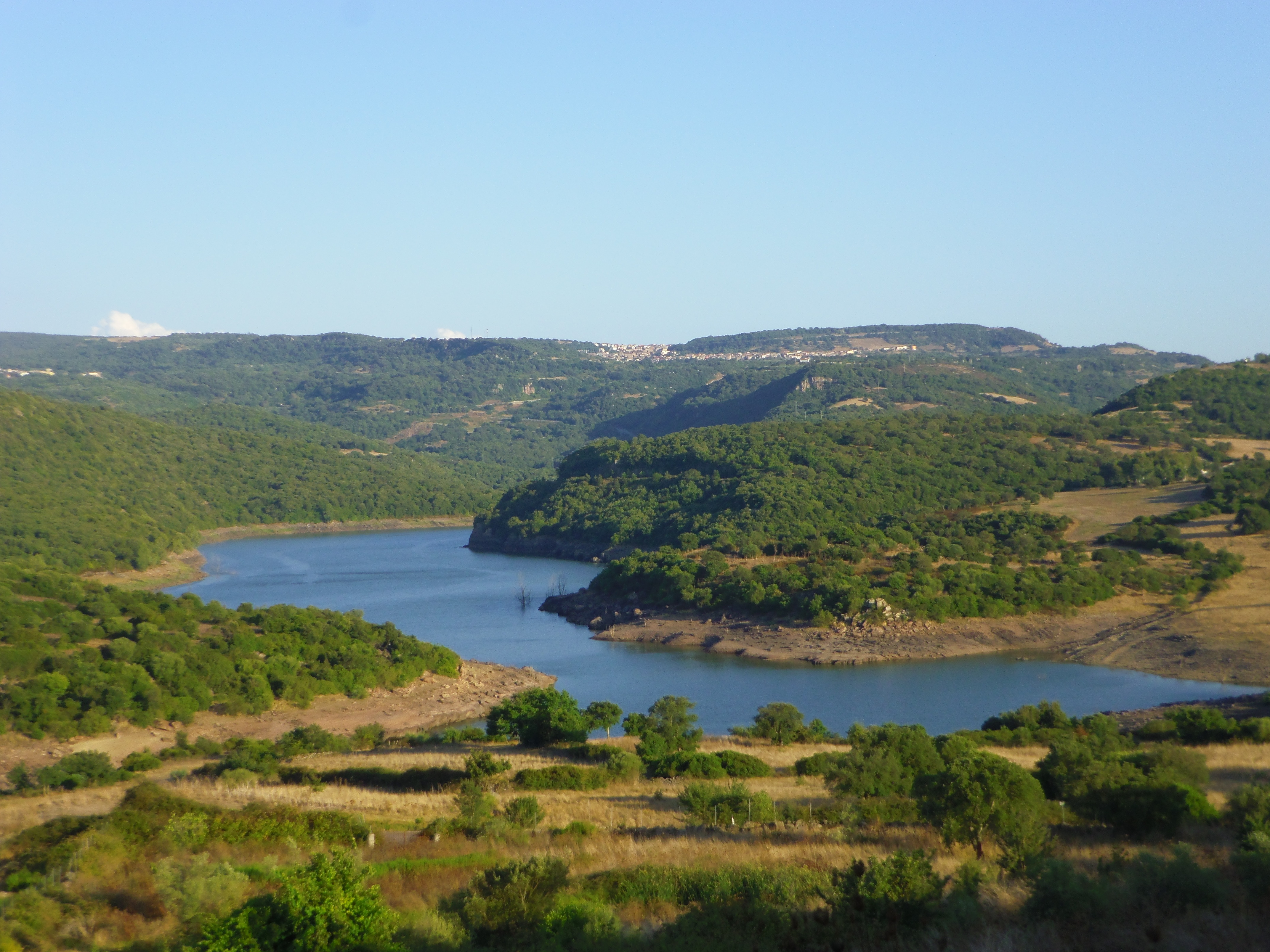 Lago_Omodeo__visto__da_San_Serafino