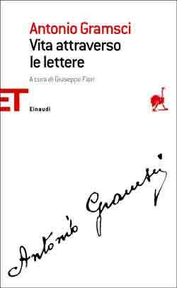 Vita_attraverso_le_lettere_Einaudi