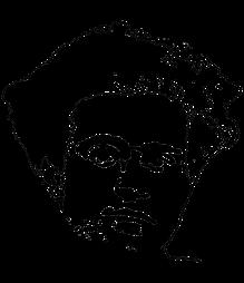 Antonio Gramsci 5x1000