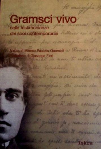 Gramsci_vivo_Mimma_Paulesu_Quercioli_Iskra