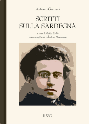 Scritti_sulla_Sardegna_Guido_Melis_Ilisso