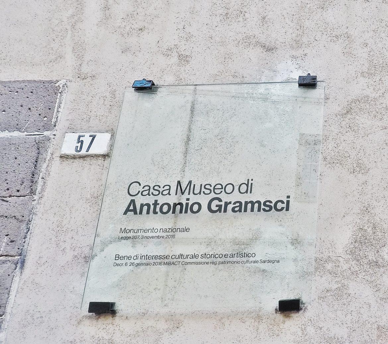 Chiusura_temporanea_casa_museo