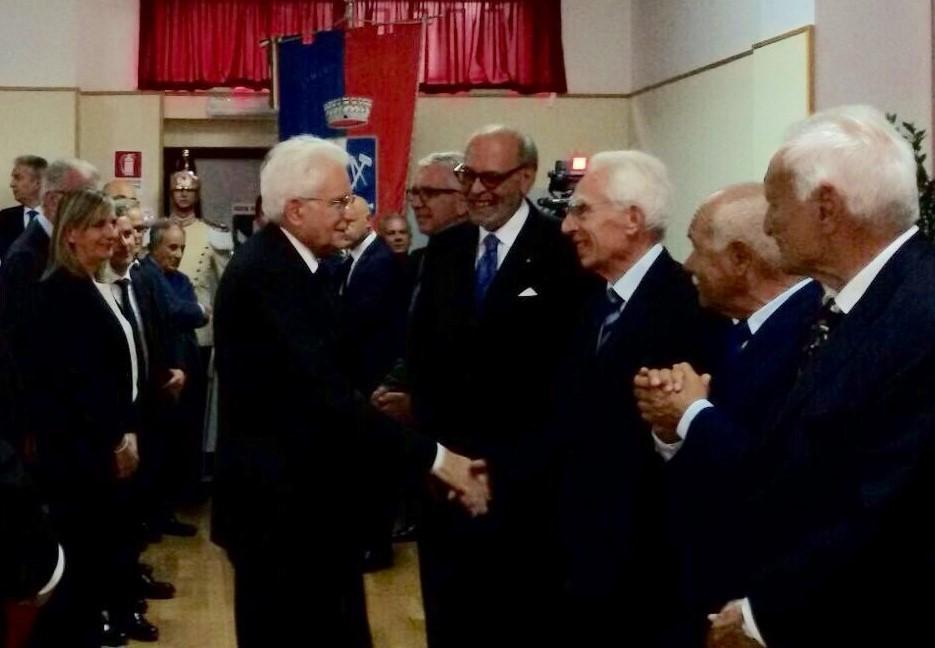 Mattarella_presidenti_2_10_2017