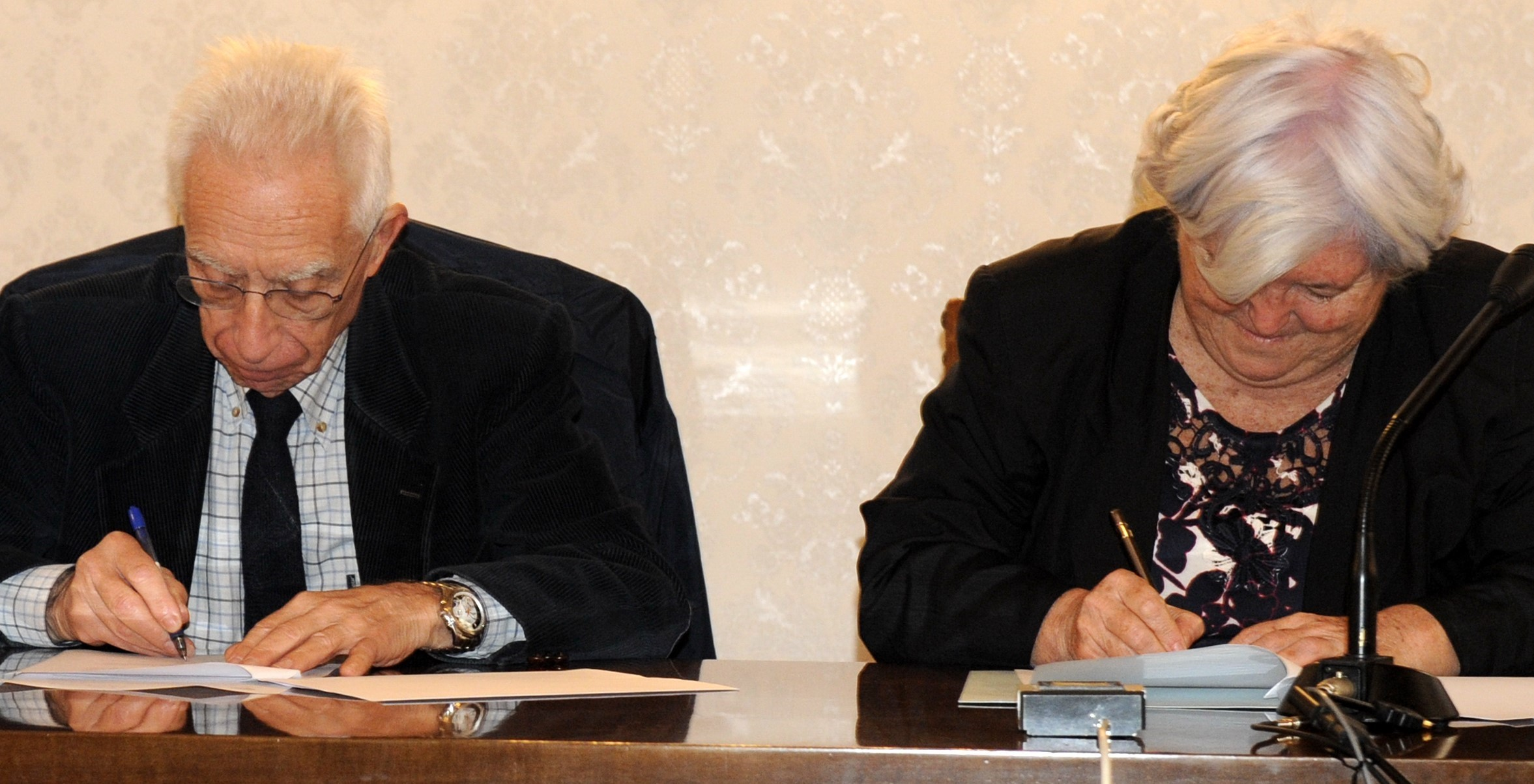 Firma_Protocollo_Unica_Fondazione