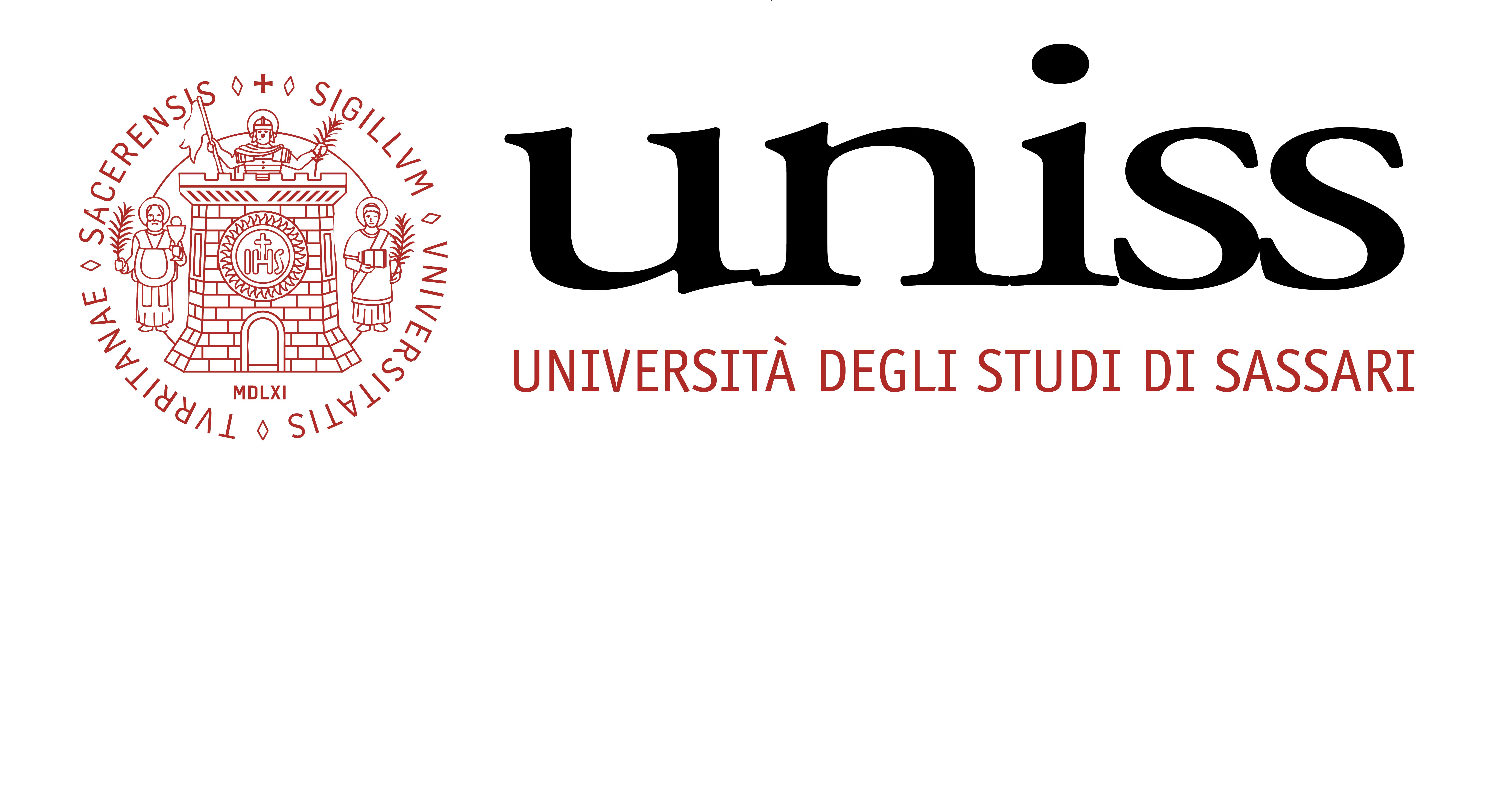 Protocollo_d'_intesa_Uniss_Fondazione