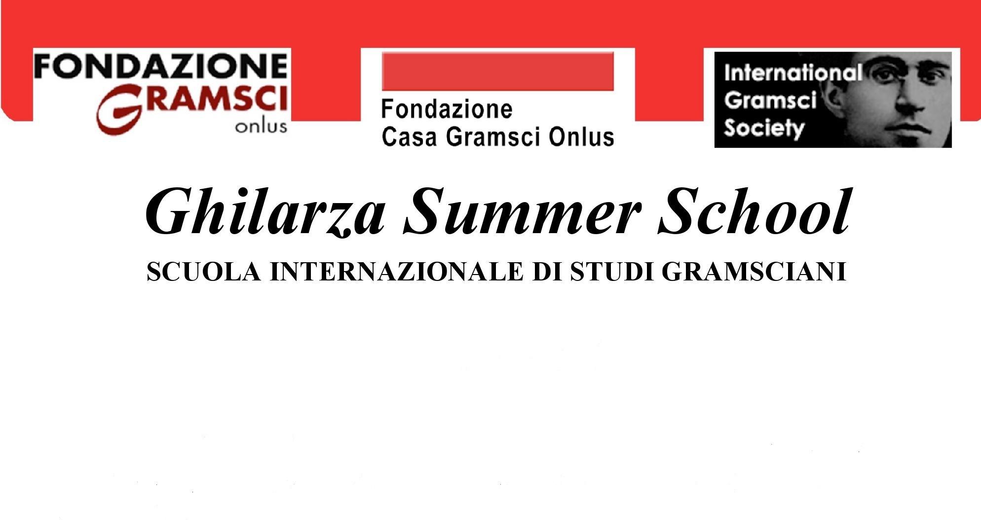 Ghilarza_Summer_School_Edizione_2018