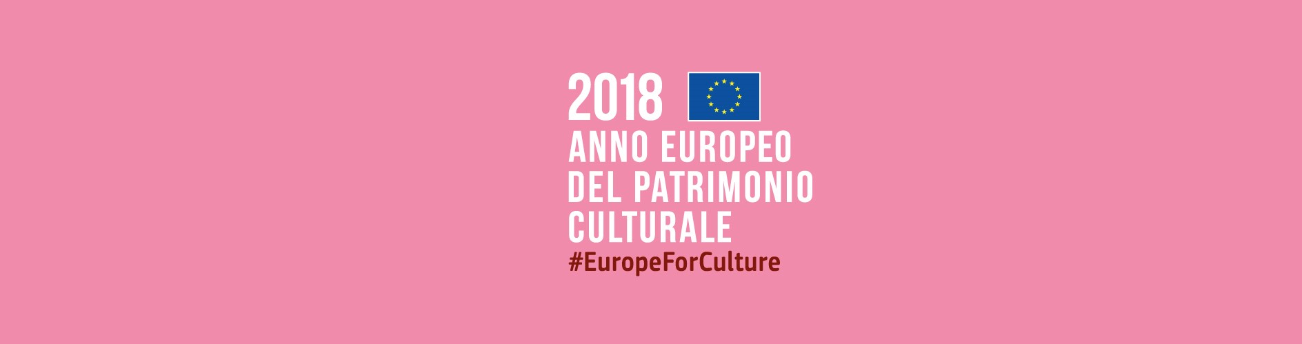 Anno_Europeo_del_Patrimonio_Culturale