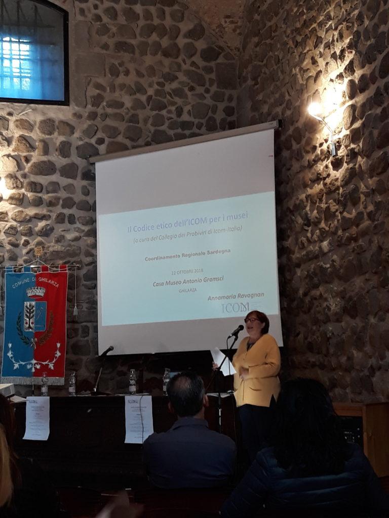 Codice_Etico_ICOM_Sardegna