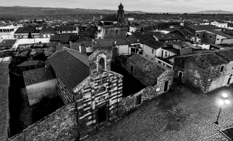 Panorama_Ghilarza