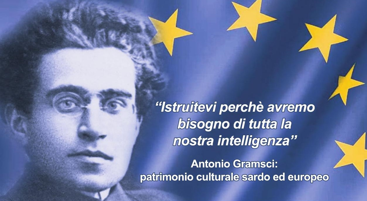 Gramsci_patrimonio_culturale_sardo_europeo