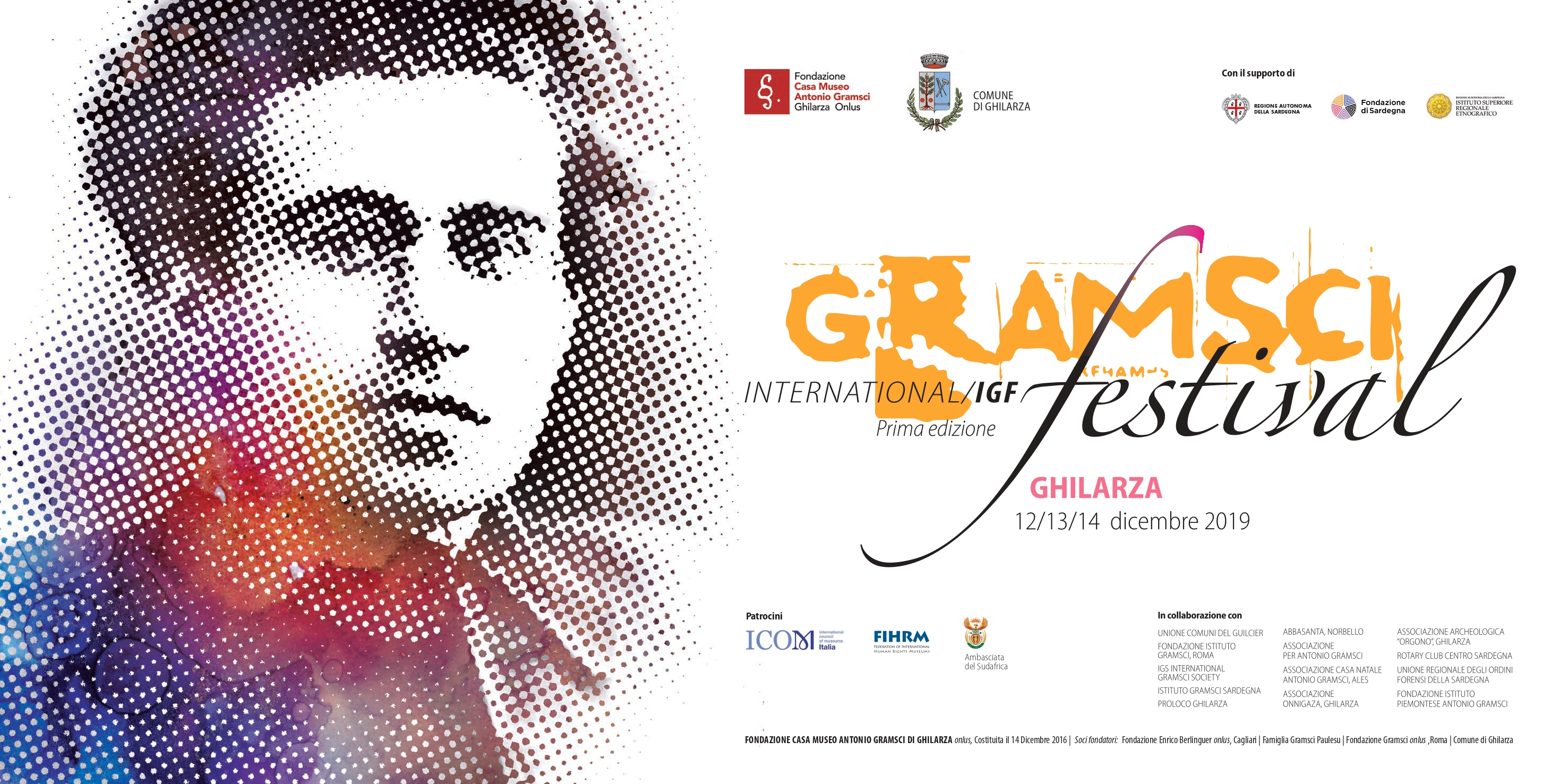 International_Gramsci_Festival