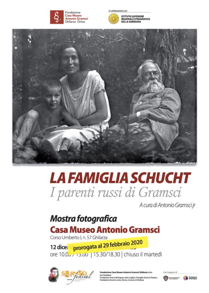 Mostra_la_famiglia_schucht