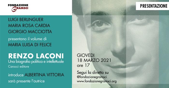 Renzo_Laconi
