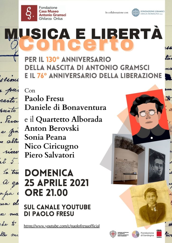 Locandina_Concerto Fresu